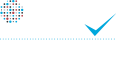 CAP Laboratory Accreditation